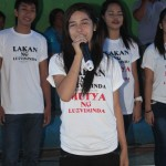 L&M 2015 at the barangay hall (15)