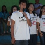 L&M 2015 at the barangay hall (16)