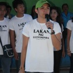 L&M 2015 at the barangay hall (18)
