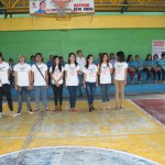 L&M 2015 at the barangay hall (2)