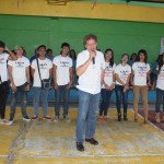 L&M 2015 at the barangay hall (21)