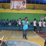 L&M 2015 at the barangay hall (22)