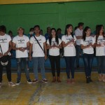 L&M 2015 at the barangay hall (3)