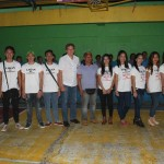 L&M 2015 at the barangay hall (4)