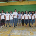L&M 2015 at the barangay hall (5)