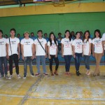 L&M 2015 at the barangay hall (6)