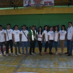 L&M 2015 at the barangay hall (7)