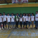 L&M 2015 at the barangay hall (8)