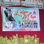 Lakan at Mutya ng Luzviminda 2015 (1)