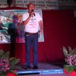 Lakan at Mutya ng Luzviminda 2015 (10)
