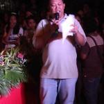 Lakan at Mutya ng Luzviminda 2015 (11)