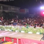 Lakan at Mutya ng Luzviminda 2015 (12)