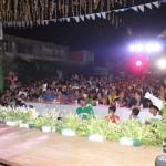 Lakan at Mutya ng Luzviminda 2015 (13)