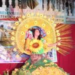 Lakan at Mutya ng Luzviminda 2015 (17)