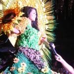 Lakan at Mutya ng Luzviminda 2015 (19)