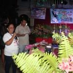 Lakan at Mutya ng Luzviminda 2015 (2)
