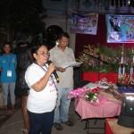 Lakan at Mutya ng Luzviminda 2015 (3)
