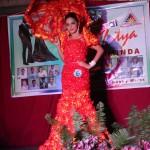 Lakan at Mutya ng Luzviminda 2015 (31)