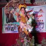 Lakan at Mutya ng Luzviminda 2015 (40)