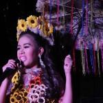 Lakan at Mutya ng Luzviminda 2015 (42)