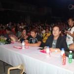 Lakan at Mutya ng Luzviminda 2015 (5)
