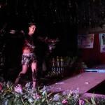 Lakan at Mutya ng Luzviminda 2015 (52)