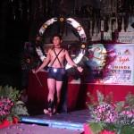 Lakan at Mutya ng Luzviminda 2015 (56)
