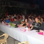 Lakan at Mutya ng Luzviminda 2015 (6)