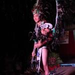 Lakan at Mutya ng Luzviminda 2015 (60)