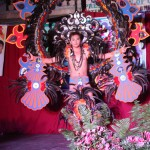 Lakan at Mutya ng Luzviminda 2015 (61)