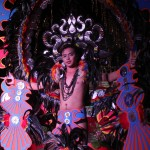 Lakan at Mutya ng Luzviminda 2015 (63)