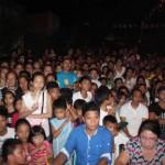 Lakan at Mutya ng Luzviminda 2015 (66)