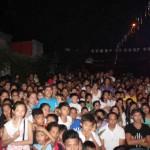 Lakan at Mutya ng Luzviminda 2015 (67)