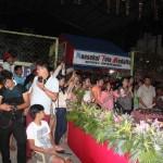 Lakan at Mutya ng Luzviminda 2015 (69)