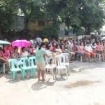 SANAPA Meeting at Pook Pag-asa (1)