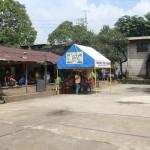 SANAPA Meeting at Pook Pag-asa (10)