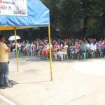 SANAPA Meeting at Pook Pag-asa (11)