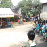 SANAPA Meeting at Pook Pag-asa (12)
