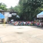 SANAPA Meeting at Pook Pag-asa (13)