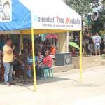 SANAPA Meeting at Pook Pag-asa (14)