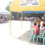 SANAPA Meeting at Pook Pag-asa (16)