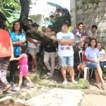 SANAPA Meeting at Pook Pag-asa (17)