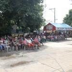 SANAPA Meeting at Pook Pag-asa (18)