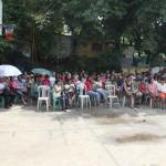 SANAPA Meeting at Pook Pag-asa (19)