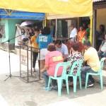 SANAPA Meeting at Pook Pag-asa (22)