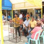 SANAPA Meeting at Pook Pag-asa (23)