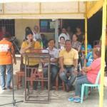 SANAPA Meeting at Pook Pag-asa (24)