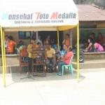 SANAPA Meeting at Pook Pag-asa (25)