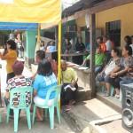 SANAPA Meeting at Pook Pag-asa (26)