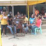 SANAPA Meeting at Pook Pag-asa (27)